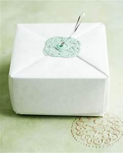 Anleitung Schachtel Falten : geschenke verpacken so werden eure weihnachtsgeschenke perfekt ~ Yasmunasinghe.com Haus und Dekorationen