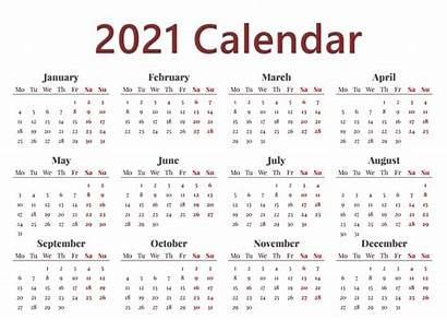 Calendar Resolution Jan Leave Kb