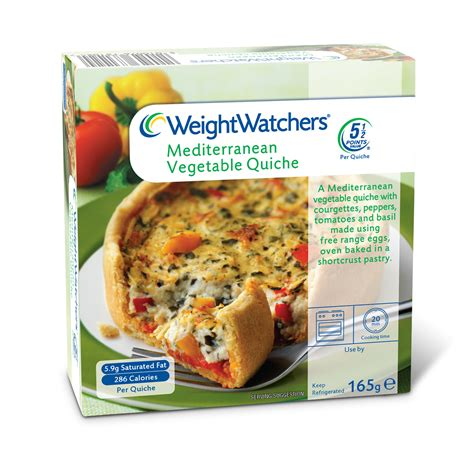 cuisine weight watchers weight watchers your weight drop and rebound