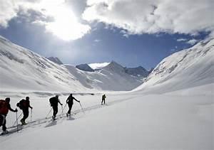 villaggio, dell, u0026, 39, alpinismo, vent, , un, classico, villaggio, dell, u2019alpinismo