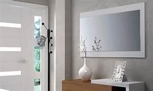 Spiegel Flur Groß : toledo flur set mit spiegel groupon goods ~ Sanjose-hotels-ca.com Haus und Dekorationen