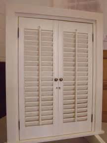 wooden shutters interior home depot shuttercraft interior shutters