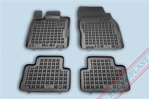 Tapis De Sol Nissan Qashqai : tapis de sol 3d en caoutchouc nissan qashqai depuis 2014 meovia tapis ~ Farleysfitness.com Idées de Décoration