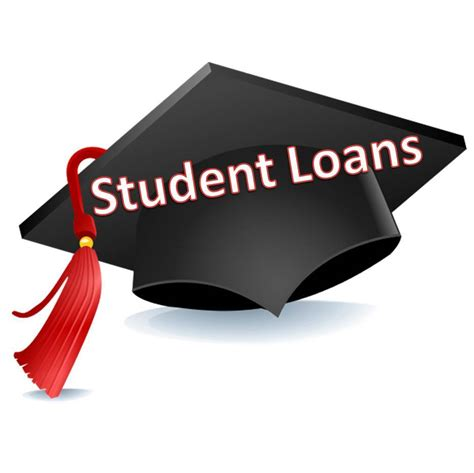 fha announces amended policy  student loans loanlogics