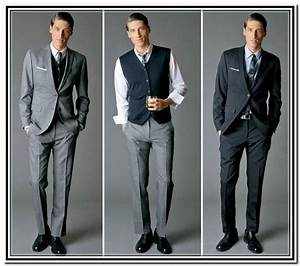 17 best images about dress your man on pinterest men39s With how to dress for a wedding male guest