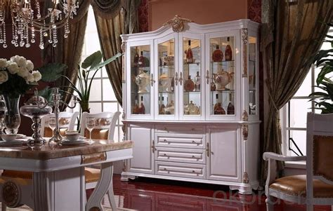 buy french style dining cabinet pricesizeweightmodel