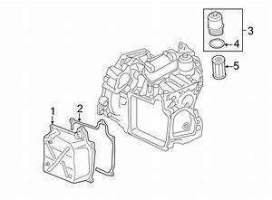 2015 Volkswagen Jetta Tdi Sel 2 0l Diesel M  T Automatic