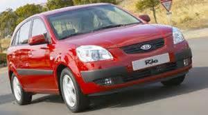 buy car manuals 2007 kia rio electronic valve timing 2009 kia rio5 specifications car specs auto123