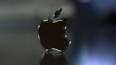 Apple Logo Hd Wallpapers For Iphone 1920×1080 Apple Logo