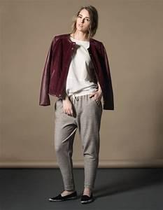 Style Vestimentaire Femme : le style vestimentaire pour toutes les occasions ~ Dallasstarsshop.com Idées de Décoration