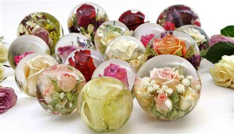 ways  preserve  wedding flowers easy weddings uk
