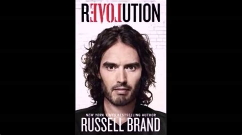 russell brand transcendental meditation russell brand on transcendental meditation youtube