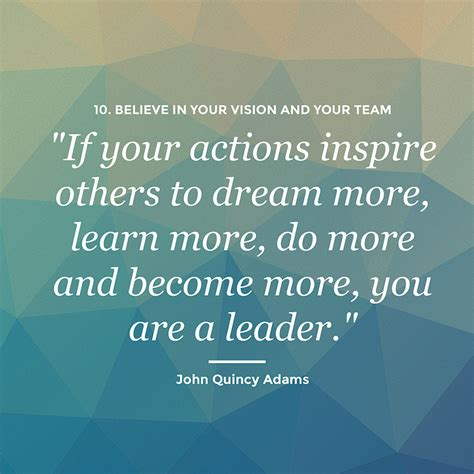 top  leadership quotes      wcw