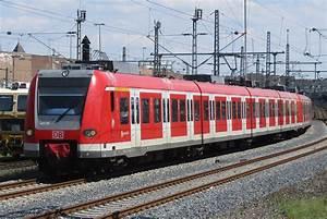 S Bahn Düsseldorf : s bahn 423 797 calls at d sseldorf hbf on 22 may 2017 rail ~ Eleganceandgraceweddings.com Haus und Dekorationen