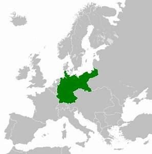 Файл:German Empire 1914.svg