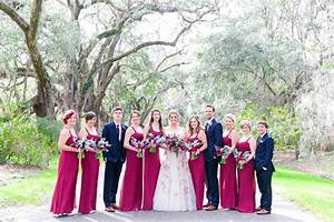 Lighting Wedding Sparklers Jennie Jonathan Navy Burgundy Winter Wedding At
