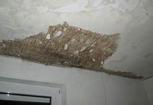 Wohnzimmer Decke Verkleiden : die bildergalerie von ralf auf ~ Watch28wear.com Haus und Dekorationen