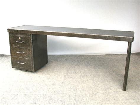 bureau etroit tables bureaux les luminaires eclairages