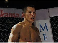 Thomas 'Moon Lee' Hytten Final Bout Rebooked for SC 15