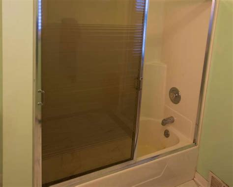 shower to tub tub to shower conversion convert bath to shower luxury