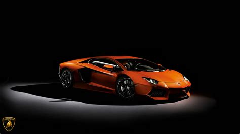 Lamborghini Wallpapers by Lamborghini Wallpapers In Hd For Desktop And