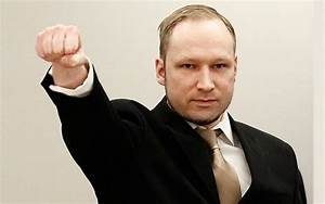 Anders Breivik isn't mad – he was a man on a mission ...  Anders