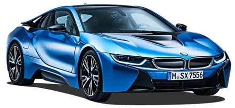 Bmw I8 Hybrid Price, Specs, Review, Pics & Mileage In India