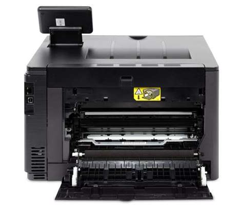 When you are looking for a printer that can print your documents in black and white, and that is high quality, then nothing is better than hp laserjet pro m402d is a very compact printer with dimensions of 15 x 14.06 x 8.5 inches, which is even less than some inkjet printers. HP LaserJet Pro 200 M251nw Wireless Color Printer - 600 x ...