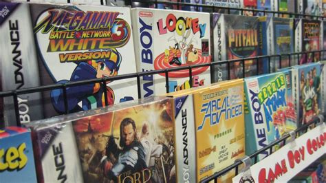 Where To Buy by Collecting Tips The Best Places To Buy Retro