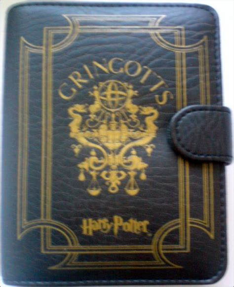 harry potter la chambre des secrets gringotts pieces