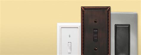 Gift Ideas Kitchen - wall plates light switch covers at the home depot