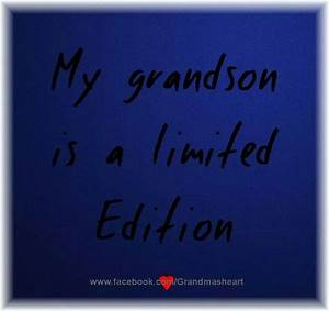 17 Best images about Grandkids Are The Best on Pinterest ...
