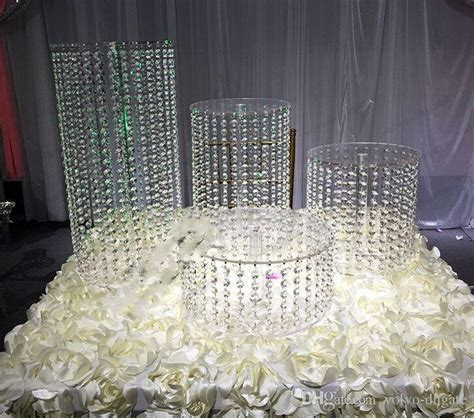 centerpiece ideas for dining room table chandelier outstanding table top chandelier
