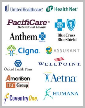Ppo networks include independent medical providers and hospitals. Private PPO Insurance Accepted for Drug Rehab Center | Arizona