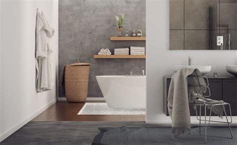 badkamer stucen badkamer stucen kosten handige tips homedeal