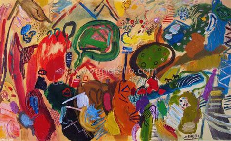21 xxi modern painting 21st modernartium