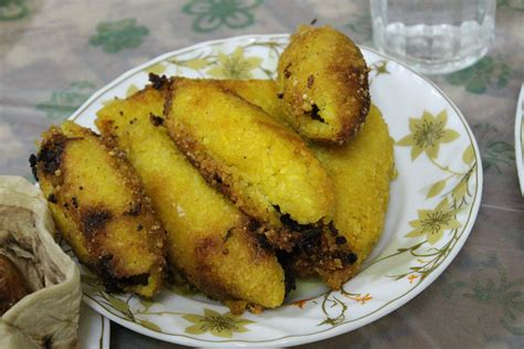 in cuisine kurdish food in weirdness