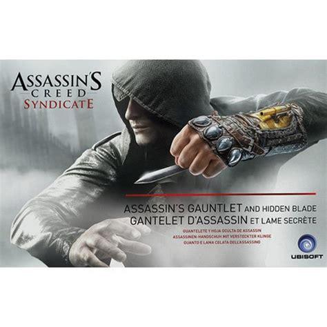 ubisoft customer service phone number ubisoft assassin s creed syndicate assassin gauntlet