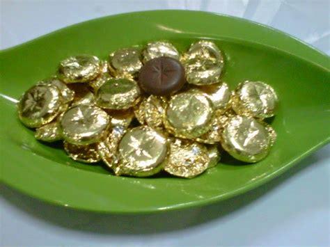 jual coklat murahcoklat kiloan murah bandung