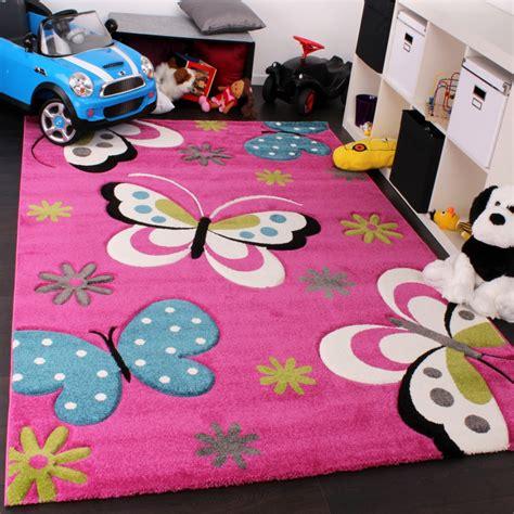 Ikea Teppich Kinder ikea teppich f 252 r kinderzimmer nazarm