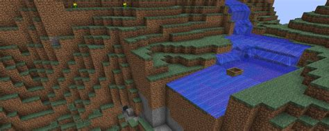 How To Make A Boat Race In Minecraft by Minecraft Boat Races Mini Minecraft Guides