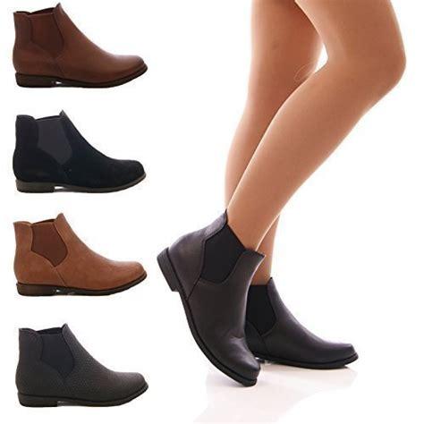 le frontale pas cher et si on portait des boots pas cher sac shoes