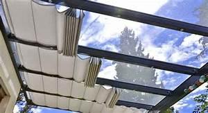 Sonnenschutz Terrassenüberdachung Innenbeschattung : shop spannmaxxl de atemberaubend terrasse bauen mit ~ Whattoseeinmadrid.com Haus und Dekorationen