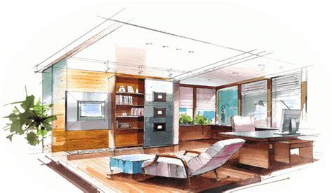 interior designing college indore interior design