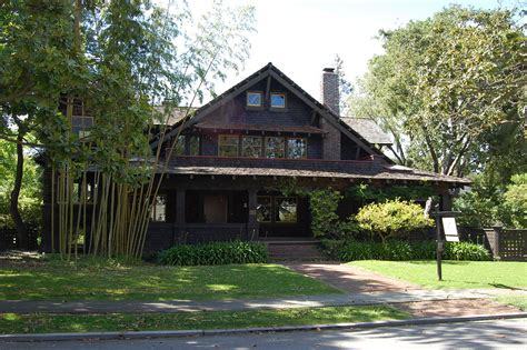 Theophilus Allen House Wikipedia