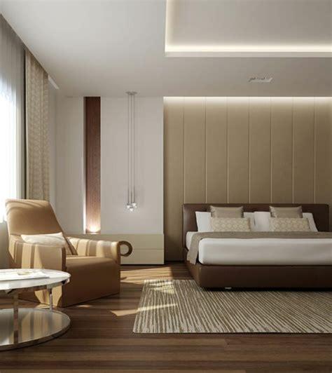 Beleuchtung Schlafzimmer Ideen  Raum Und Möbeldesign