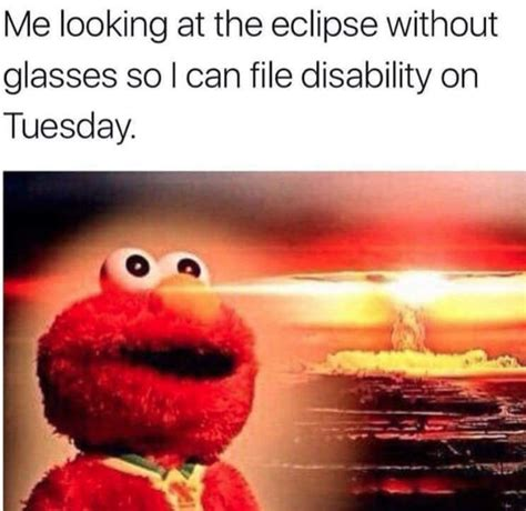 Elmo Meme Elmo Solar Eclipse Meme Top 10