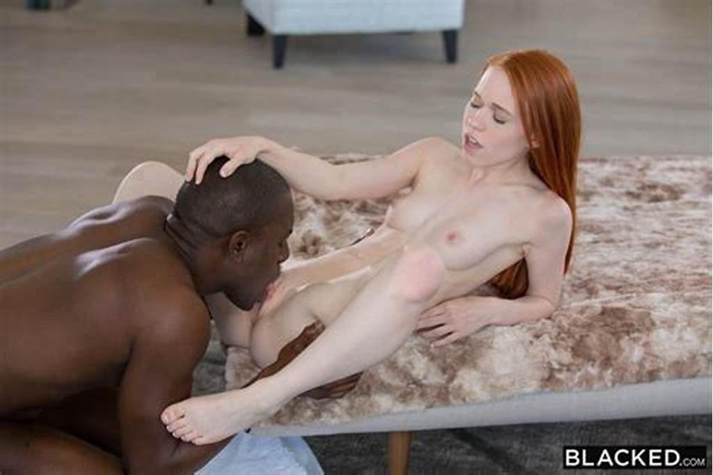#Dolly #Little #Gets #Drilled #By #Her #Private #Tutor'S #Huge