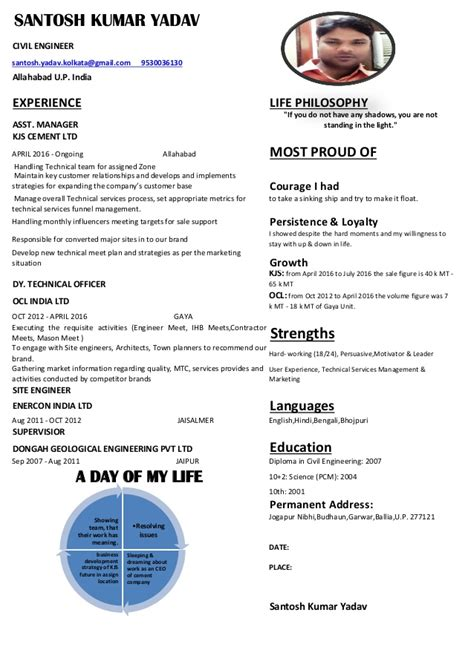sle resume for freshers engineers pdf 28 images resume fresher lecturer resume templates 5 representative resume