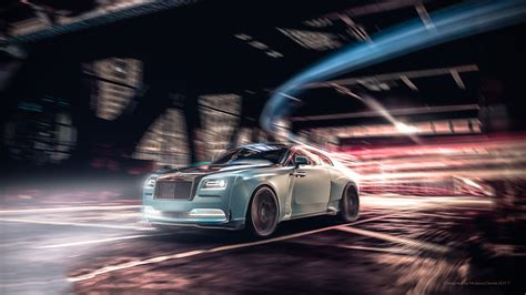 Rolls Royce Wraith Hd Picture by Rolls Royce Wraith 2018 Hd Cars 4k Wallpapers Images